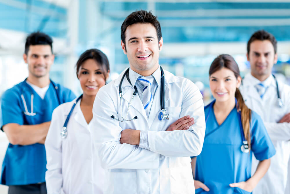 doctorsonline